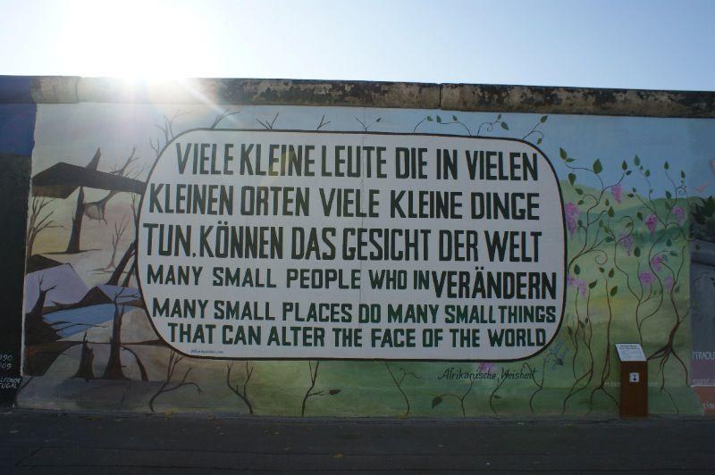 Berlin Wall East Side Gallery Berlin Wall Berlin Photos