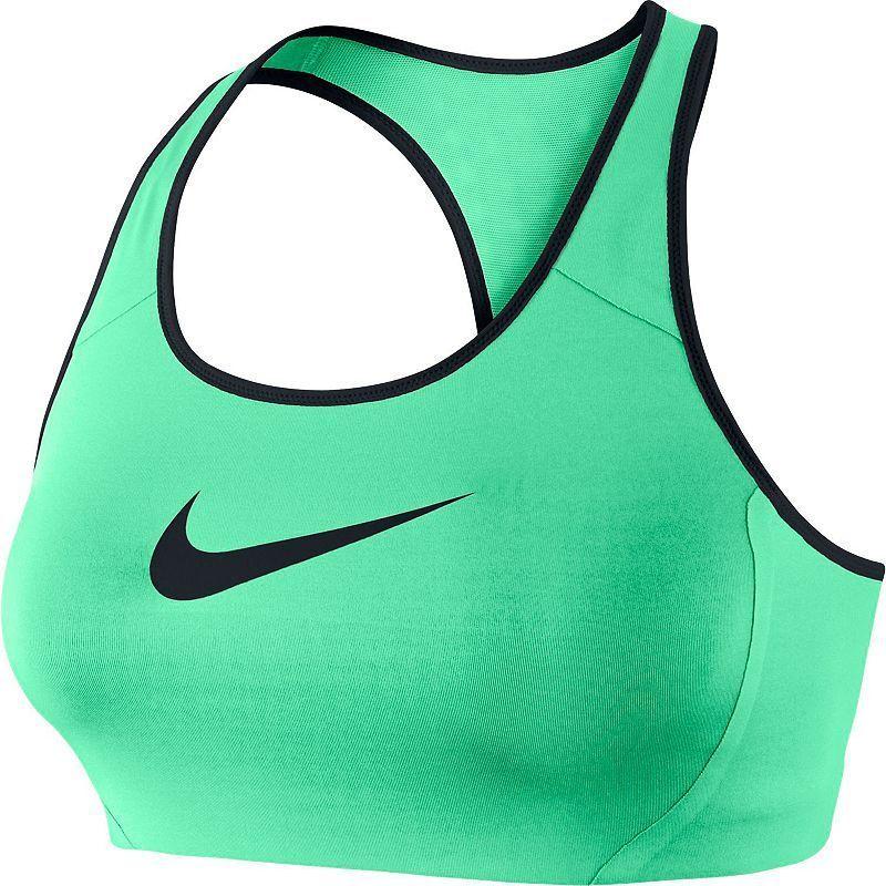 Nike Bra Shape 2.0 DriFIT HighImpact Sports Bra 548545