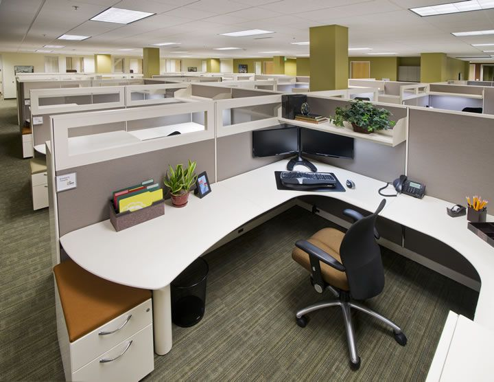 USA Properties Fund | Commercial Interior Design Project CLIENT: USA  Properties Fund Inc. LOCATION: Roseville, CA PROJECT SCOPE: Programming,  Space Planning ...