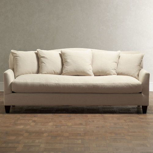 Stupendous Birch Lane Fairchild Sofa Reviews Catosfera Net Pdpeps Interior Chair Design Pdpepsorg