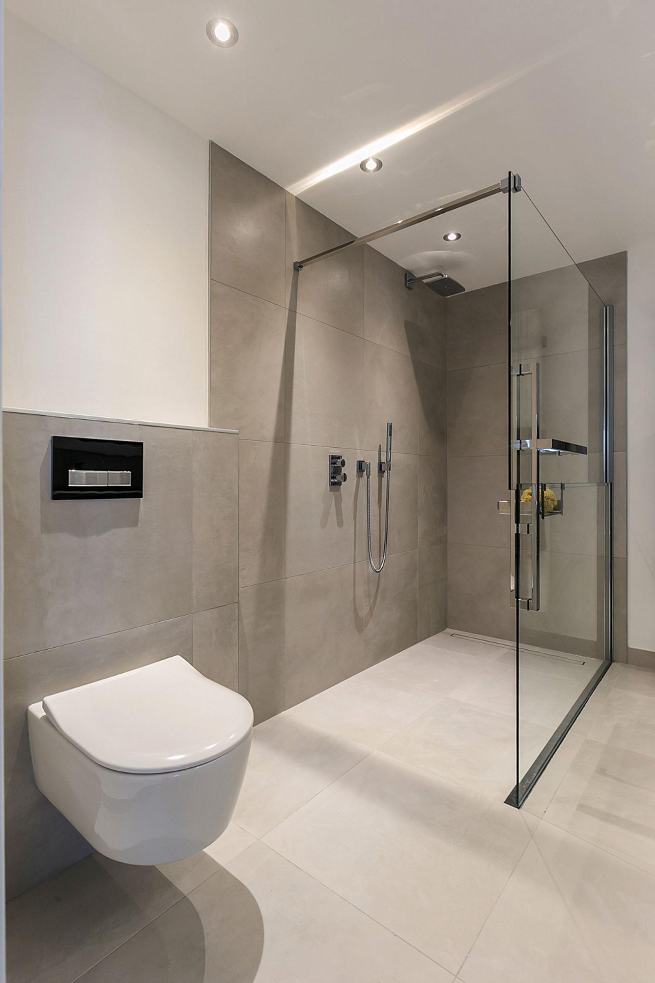 Badkamer In Oss Badkamer Badkamer Inspiratie Huis Ideeen