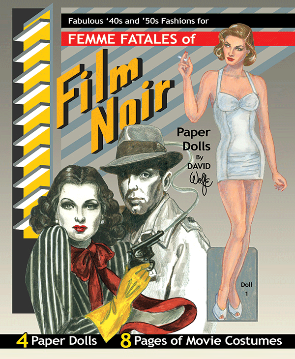 how does film noir reflect society