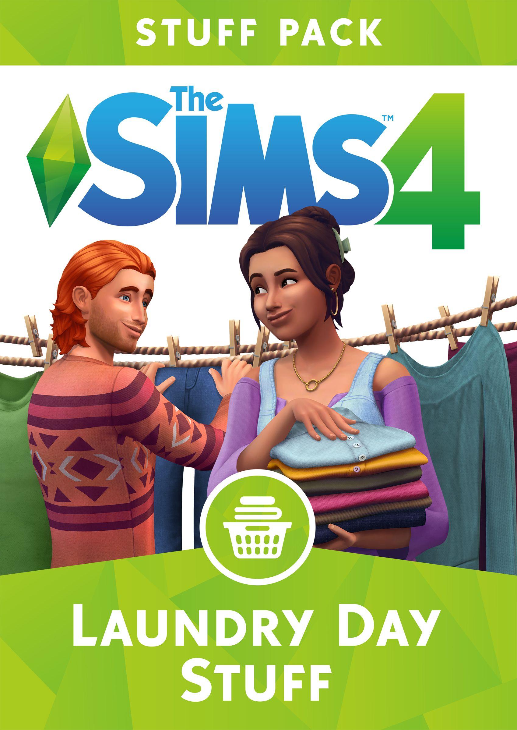 Buy on Sims 4 Pinterest