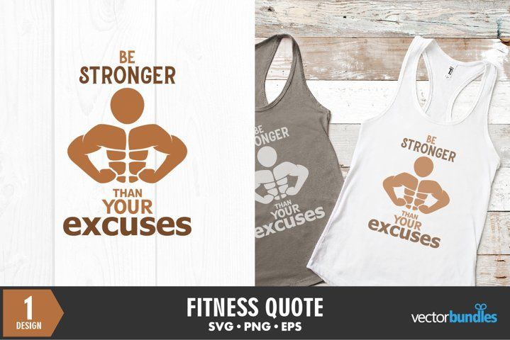 #quotes #gym #fitness #quote #strong #workout #health #excercise #lettering #phrase