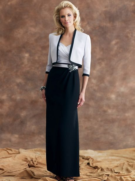 Formal dresses for mature women | Mood Board June 9 ...