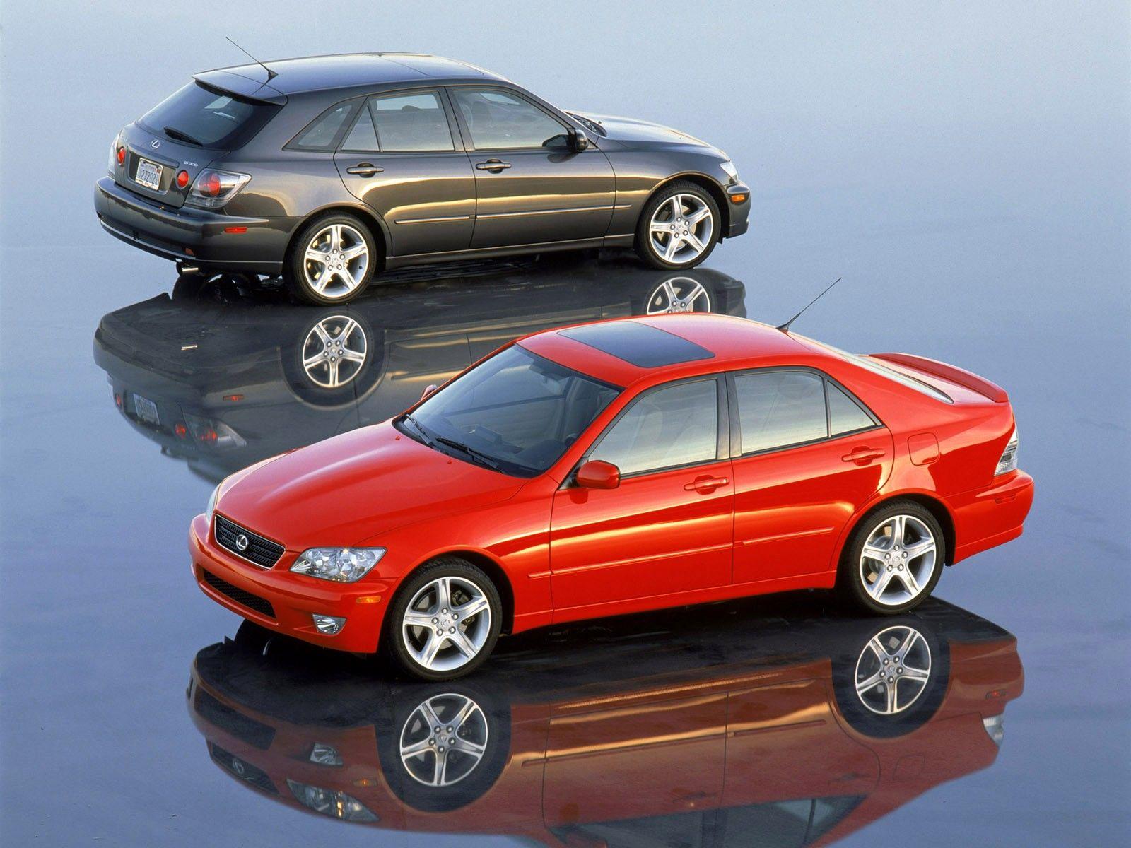 Lexus IS200 Lexus is300, Lexus cars, Datsun 510