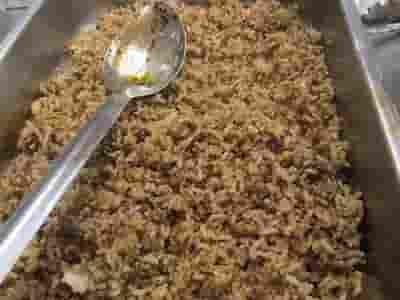 Pin On Food Rice