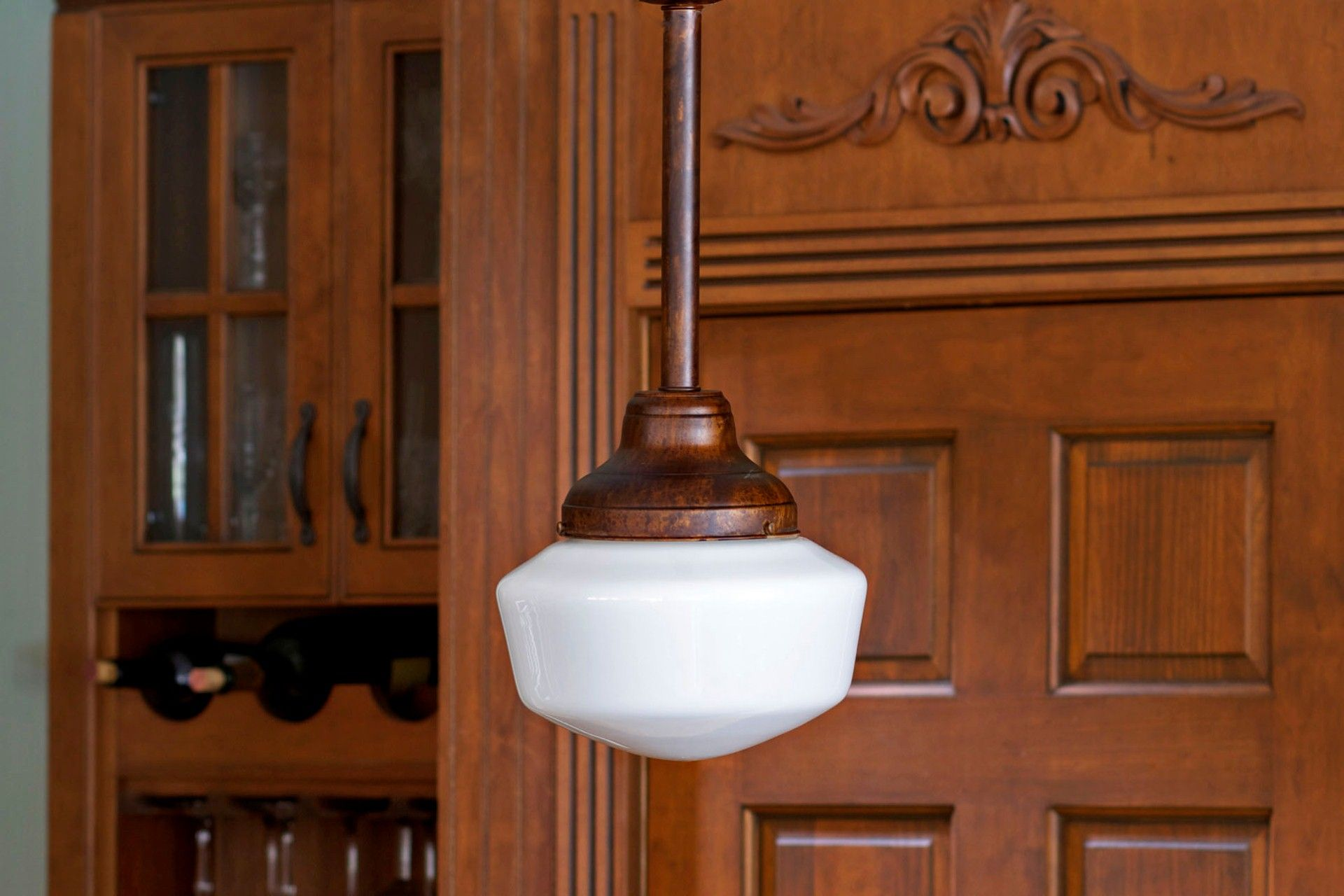 Awesome-and-Cool-Hanging-Electric-Lamp-Design-Ideas-Kitchen-Light ...