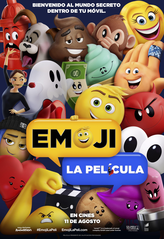 flirting games for kids full movies full download