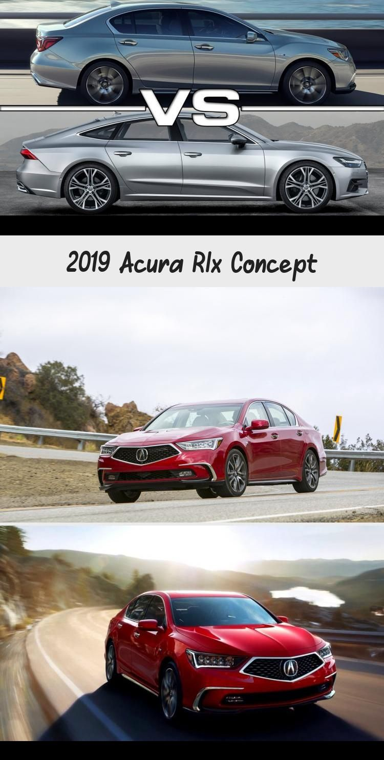 2019 Acura Rlx 2019 Acura Rlx Redesign And Review 2019 Acura Rlx Sport Hybrid For Sale Near Glendale 2019 Acura Rlx Review Rating In 2020 Acura Acura Suv Acura Mdx