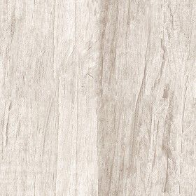 Textures Texture Seamless Old White Wood Grain Texture Seamless
