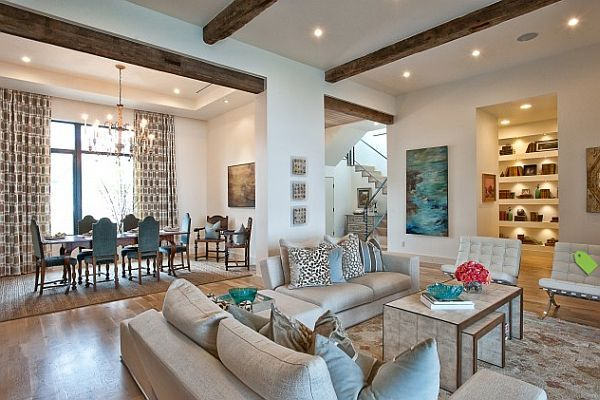 Garden Inspired Living Room Ideas Beige Living Rooms Aqua Living Room Beautiful Houses Interior