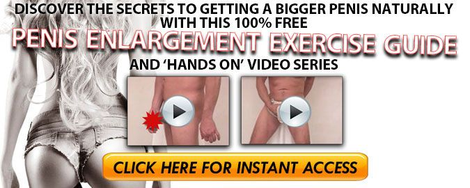 how-can-you-make-your-dick-big