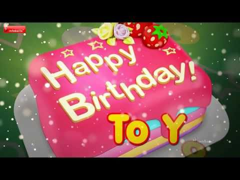 Happy Birthday Ayesha Song Youtube Daughter Quotes Pinterest