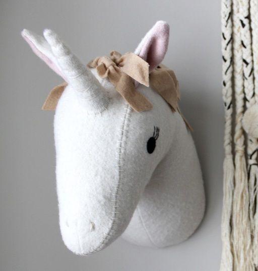 the redesign company, unicorn, playroom
