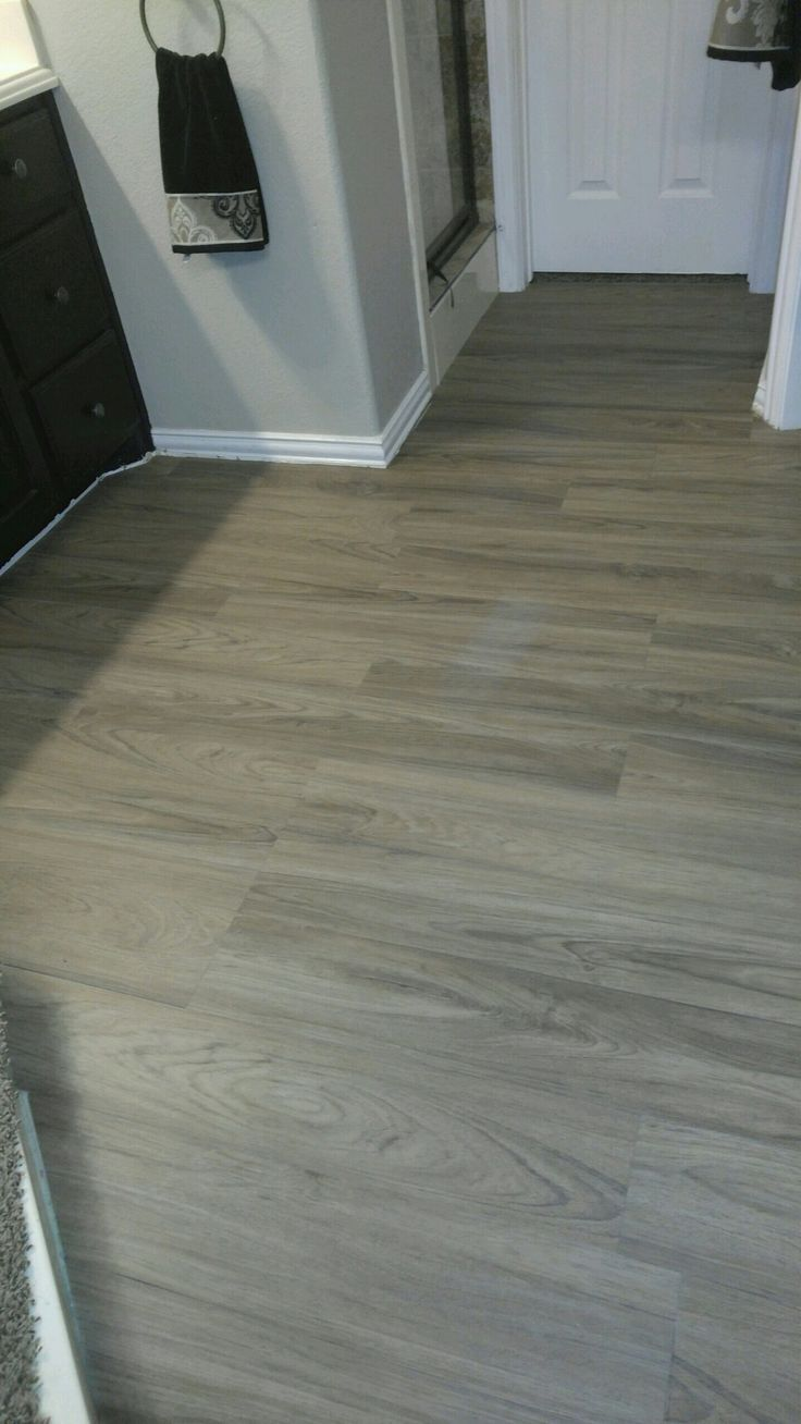 I did this myself vinyl plank flooring over tile vinyl flooring i did this myself vinyl plank flooring over tile dailygadgetfo Image collections