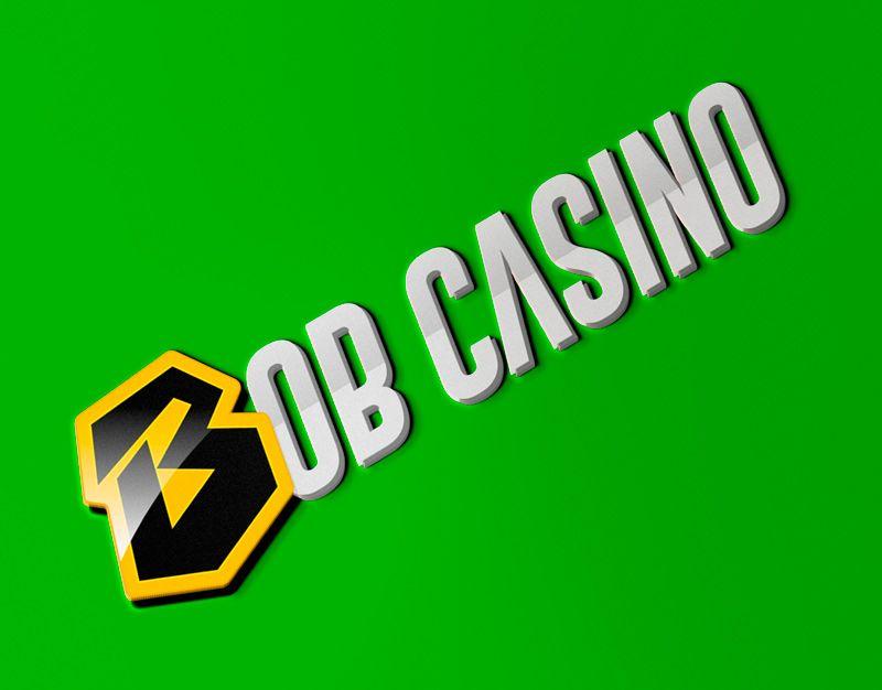 21 prive casino bonus ohne einzahlung