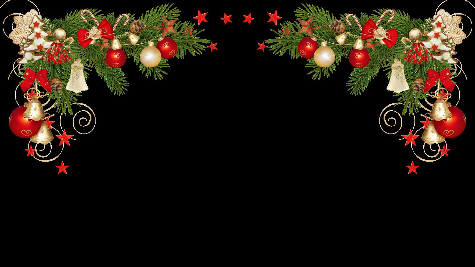 Resultado De Imagem Para Imagens Feliz Natal E Feliz 2018