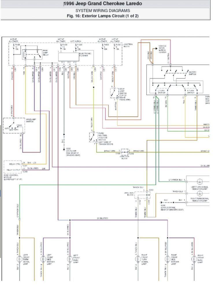 Diagram Database - Free Read or Download Diagram Database