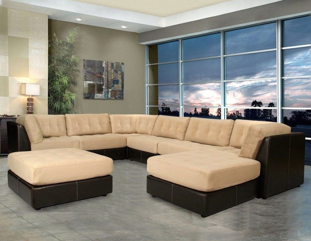 Nice Most Comfortable Couch 2016 Fresh 33 In Contemporary Sofa Inspiration With
