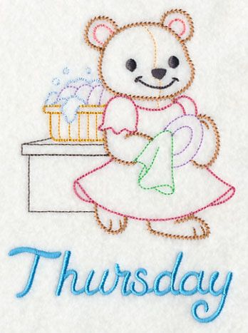 machine embroidery designs at embroidery library embroidery rh pinterest com