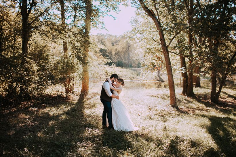 45+ Wedding venues peoria heights il ideas in 2021