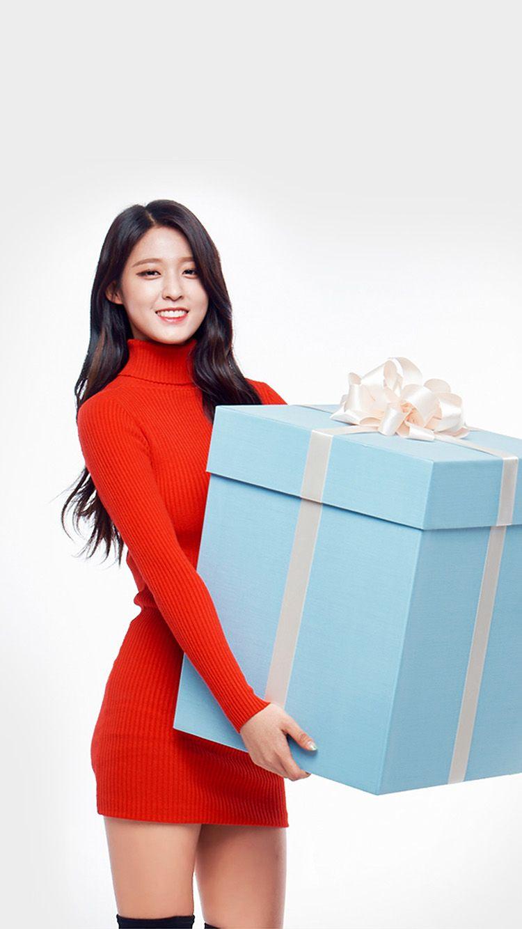 Pin On Kim Seolhyun