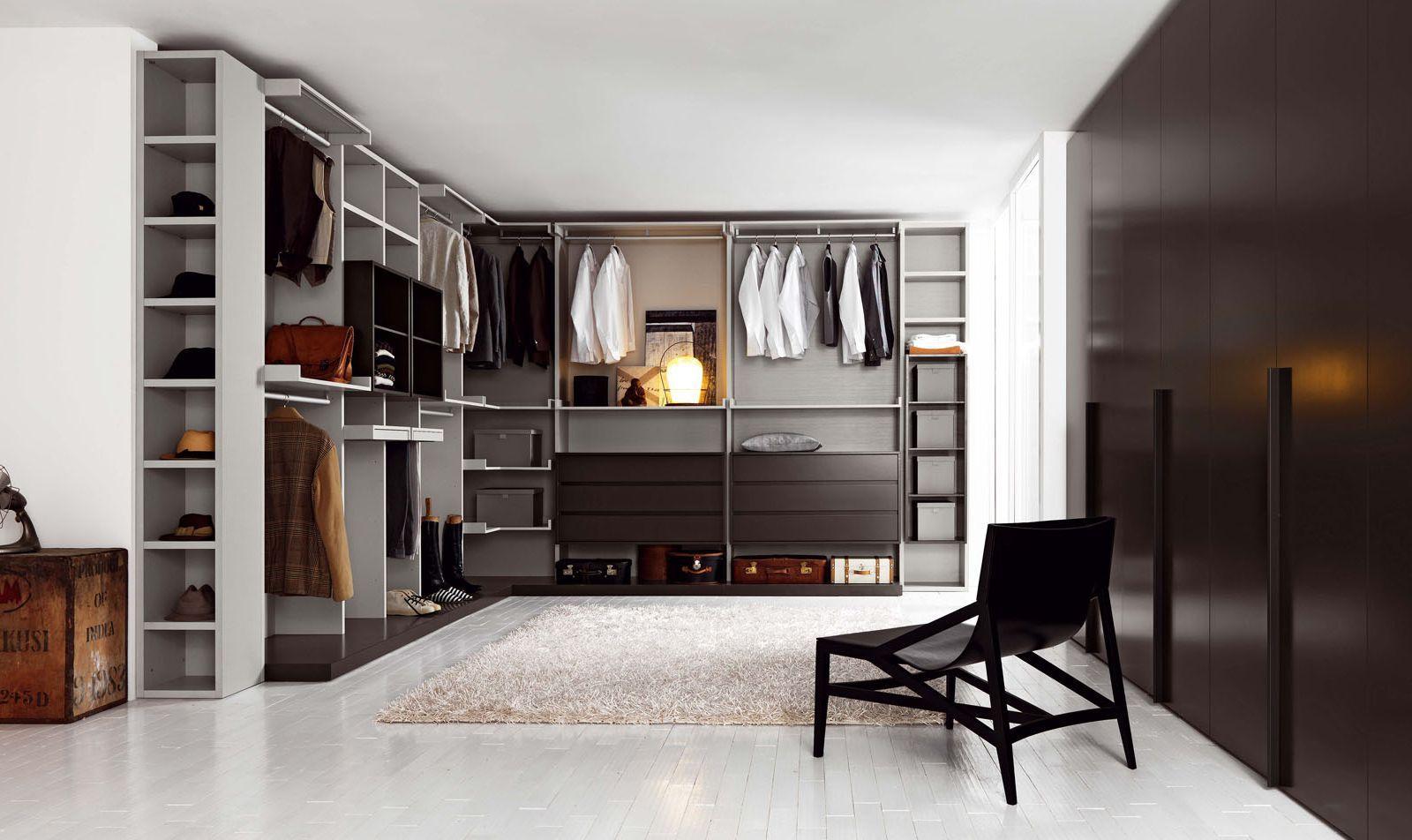 novamobili wing cabina armadio tempo cabine design. Black Bedroom Furniture Sets. Home Design Ideas
