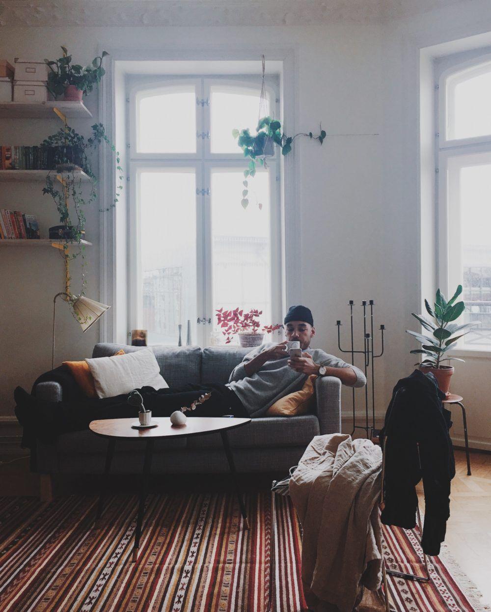 Emmy Linnea - Emmy Linnea