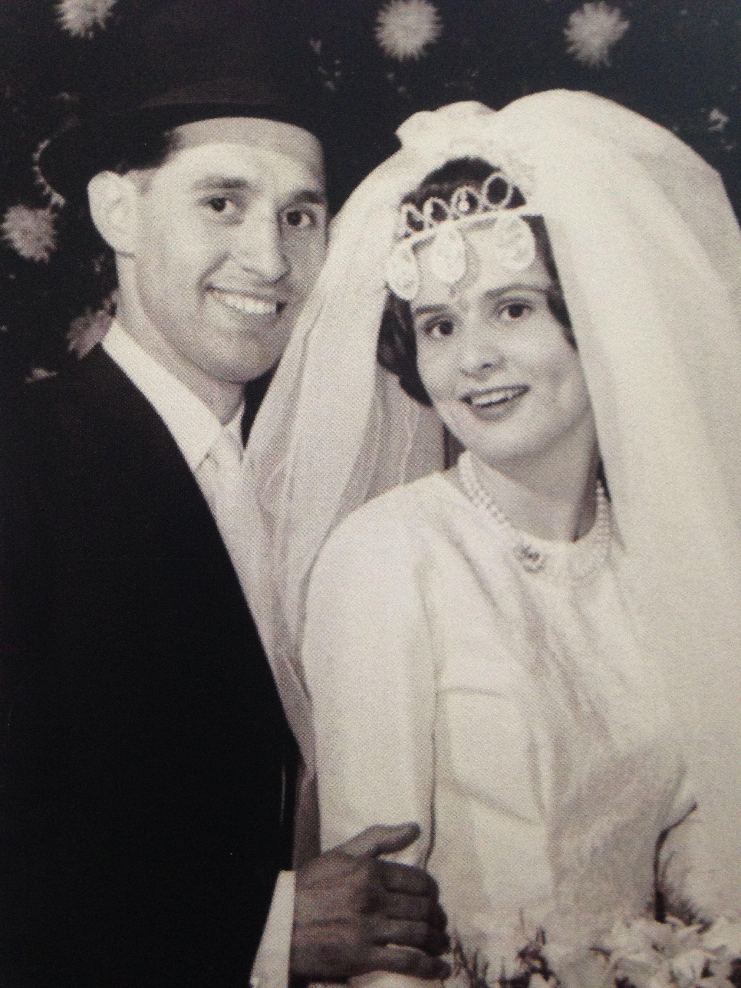 1960 wedding dresses  Pin by Jolanda Cornelisse on Daar komt de bruid   Pinterest