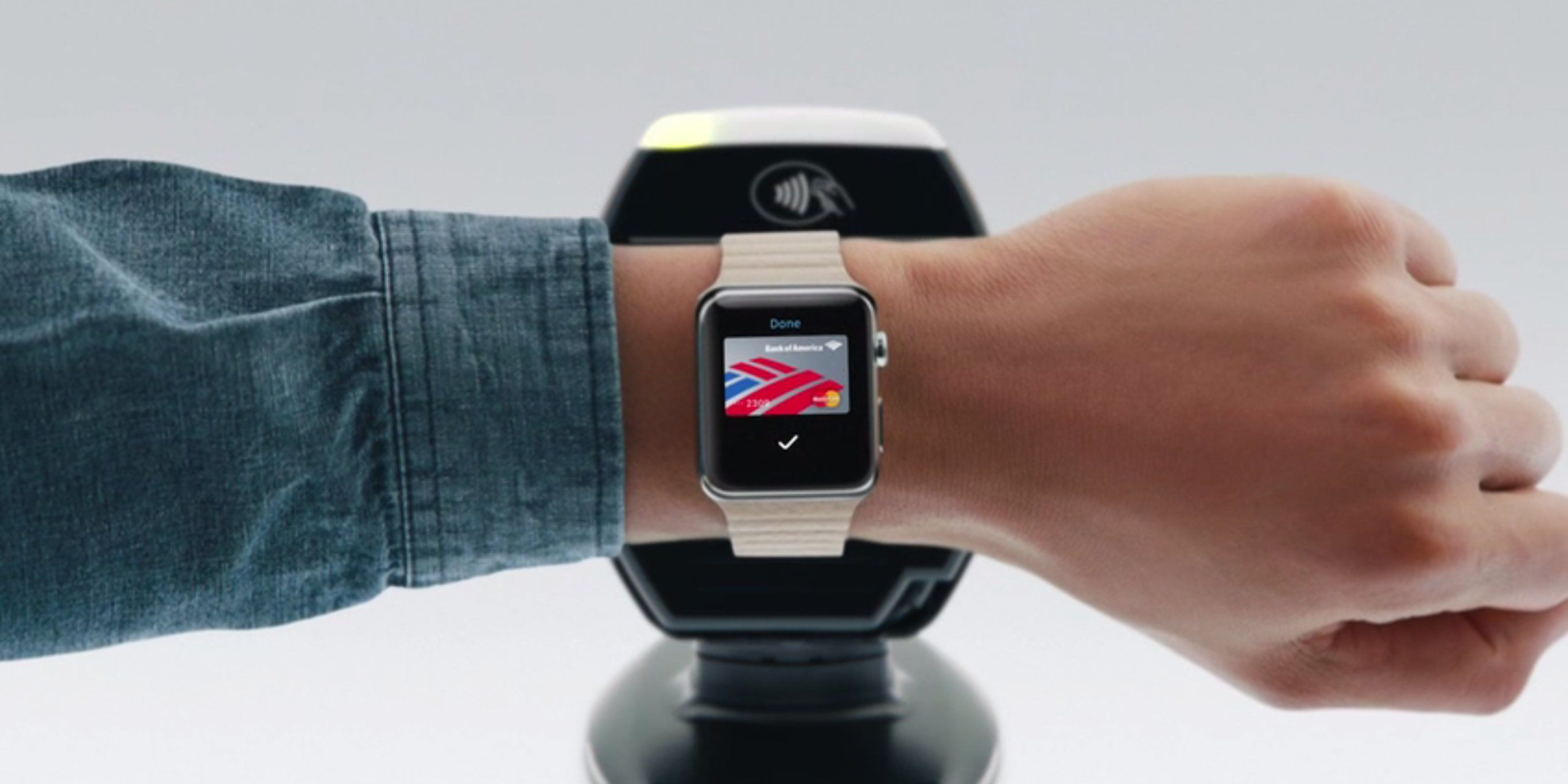 How to use Apple Pay on your Apple Watch, and make