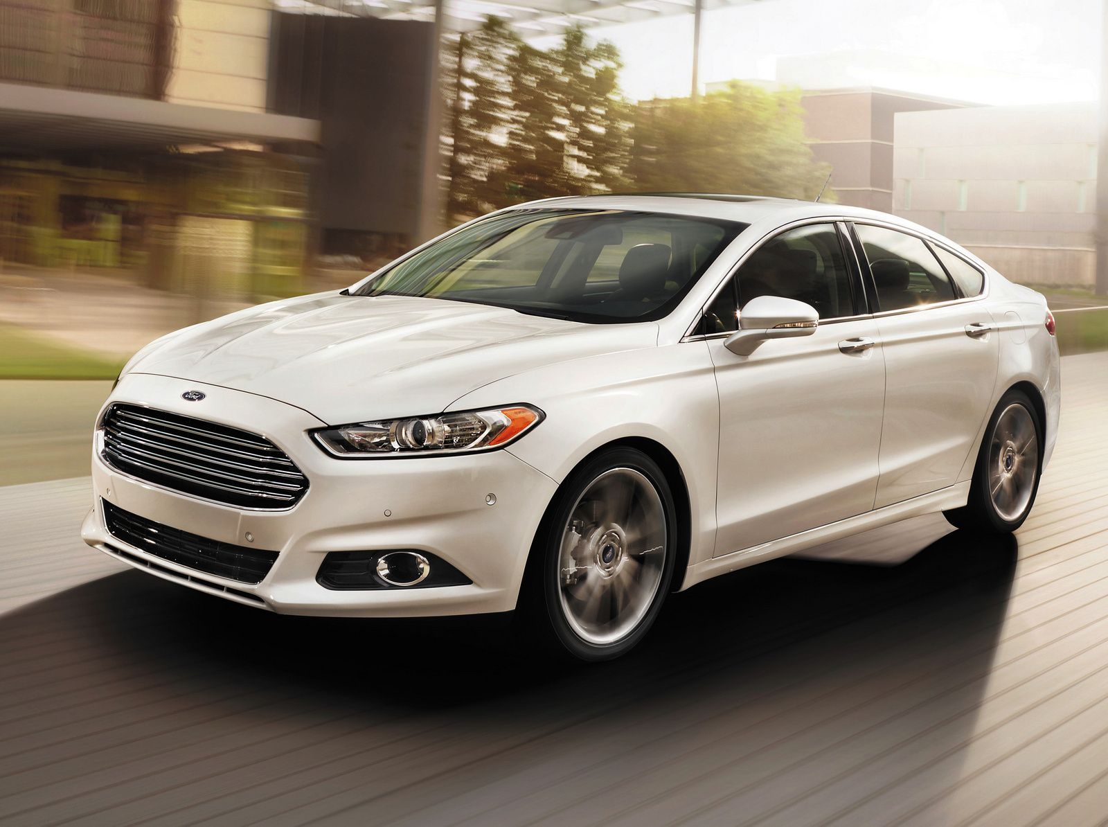 View Our Inventory Of Ford Automobiles On Sale By Model - See more ...