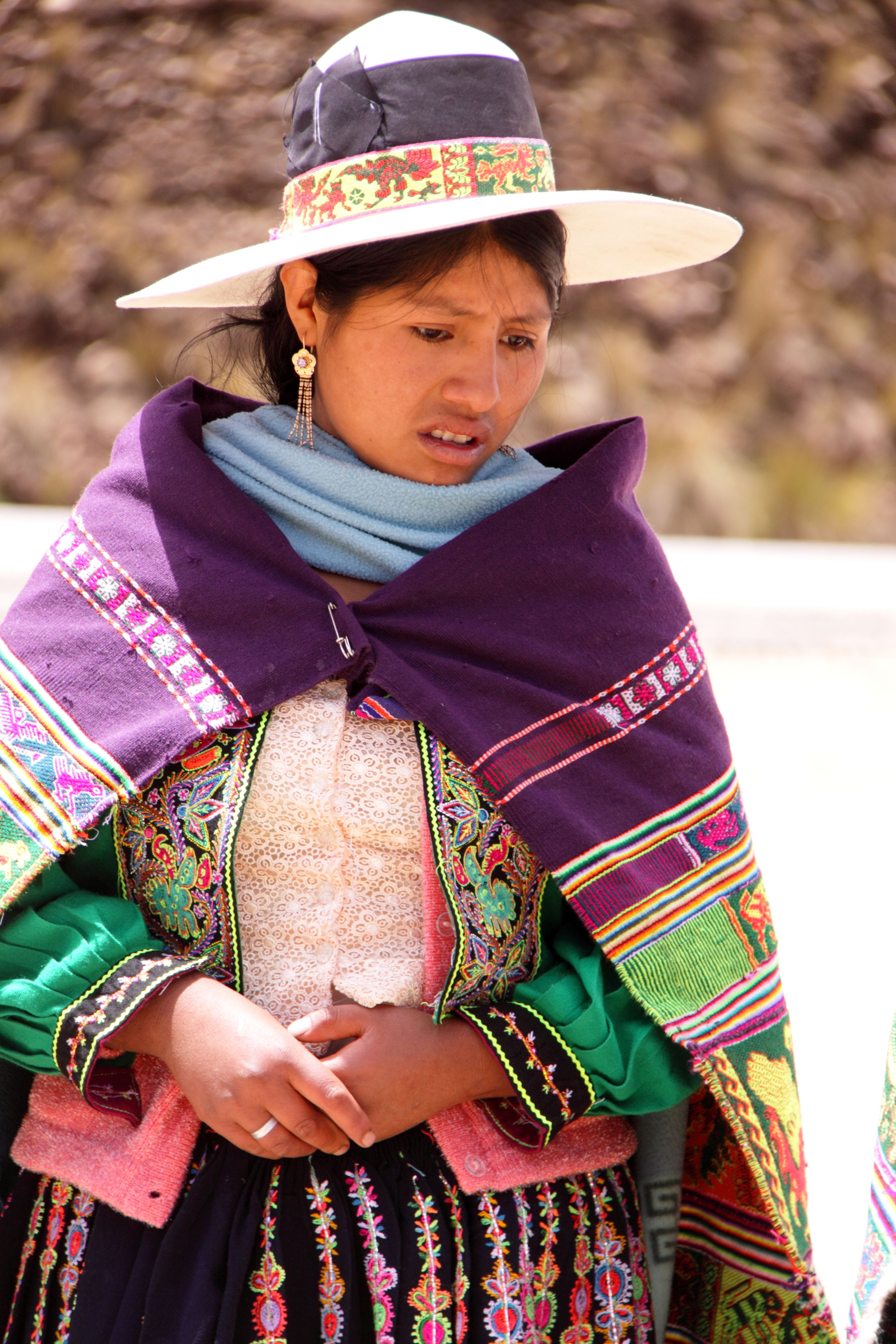 Indigenous peoples of the Americas - Wikipedia 01ace157832