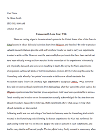 College Essay Paper The Story Of Tom Brennan By Jc Burke Thesis Essay also Essay For Students Of High School The Story Of Tom Brennan By Jc Burke  Education Worth Teaching  Essay Examples For High School