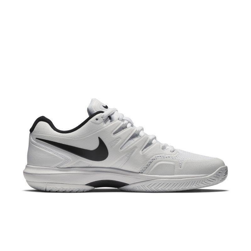 86066d8b5380a NikeCourt Air Zoom Prestige Men's Hard Court Tennis Shoe | Products ...