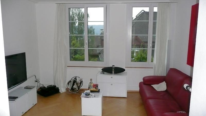 3 Zi Wohnung In Zurich Kreis 7 Mobliert Temporar Wohnen Auf Zeit Mieten Bei Coozzy Ch Wohnung Wohnen Gewerbeflache