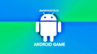 Kumpulan Game Android Offline Online Terbaru Dan Terbaik 2016 Mod