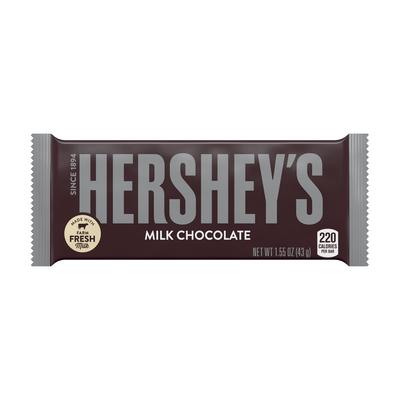 Hershey S Milk Chocolate Bars In Bulk Hershey S In 2021 Hershey Chocolate Bar Hershey Chocolate Chocolate Candy Bar