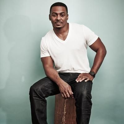 ronreaco lee married sheana freeman