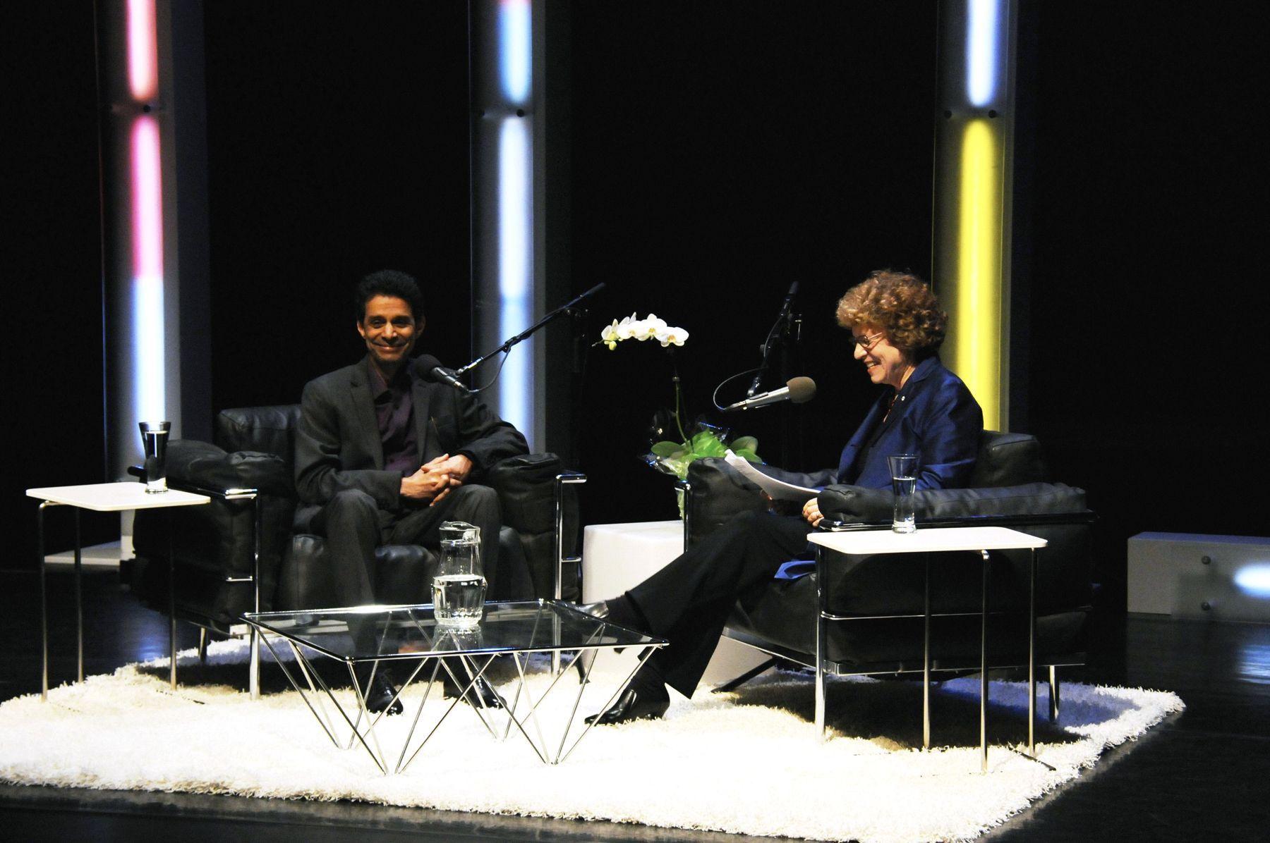 41st Edition International festival, Toronto, Festival