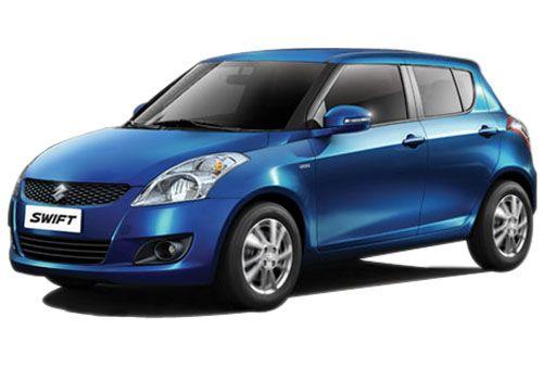 Http Www Carkhabri Com Carmodels Maruti Maruti Swift Maruti Swift Premium Hatchback And Swift Dzire Are The Bread Butter Car M Suzuki Swift Suzuki Car Prices