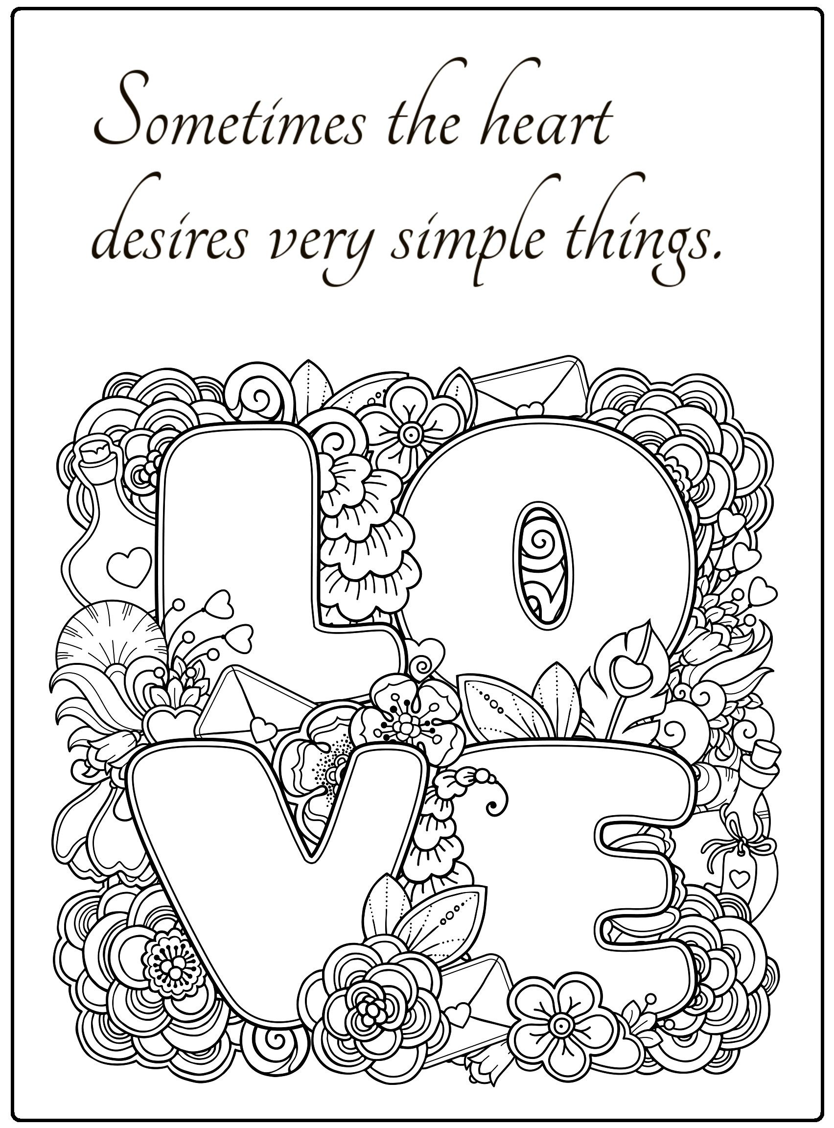 Army Wife Girlfriends Coloring Pages Coloring Books Love Notes For Husband Coloring Pages