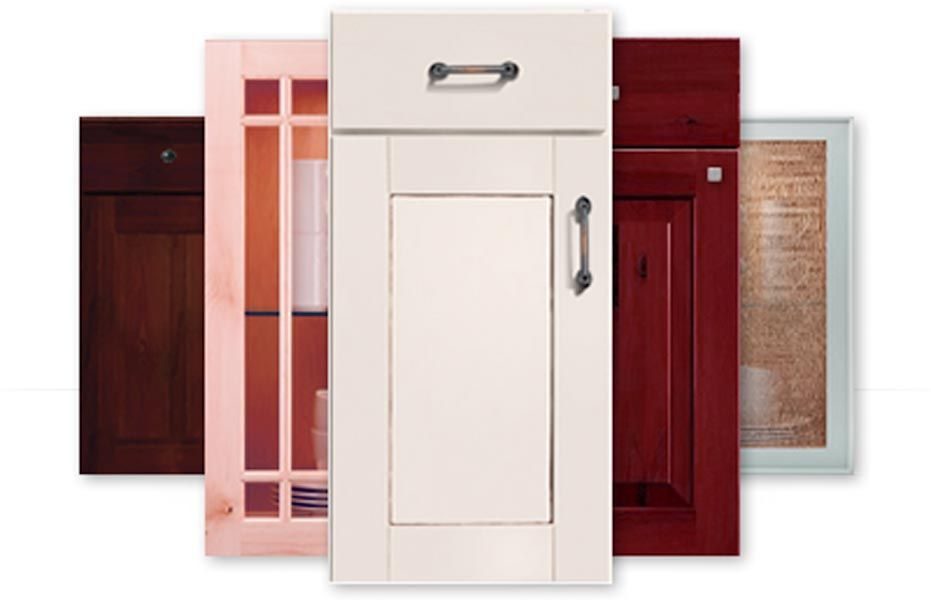 Merillat Replacement Cabinet Doors And Drawer Fronts Ideas