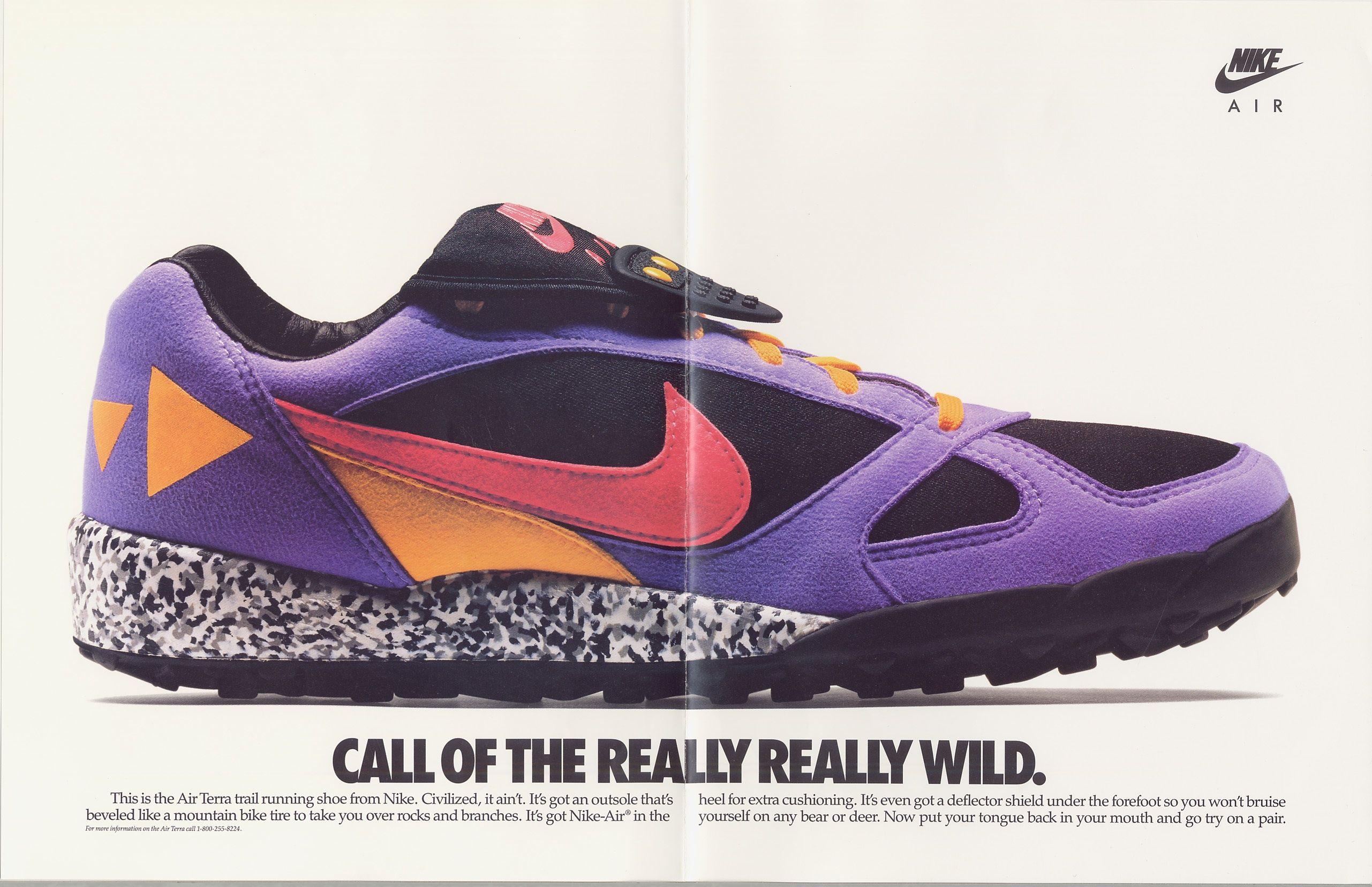 HAZED | Nike, Nike shoes outfits, Nike acg