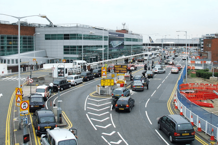 Park air meet greet provide online car parking services at park air meet greet provide online car parking services at heathrow airport for all terminals and we offer long and short term car parking based on your m4hsunfo