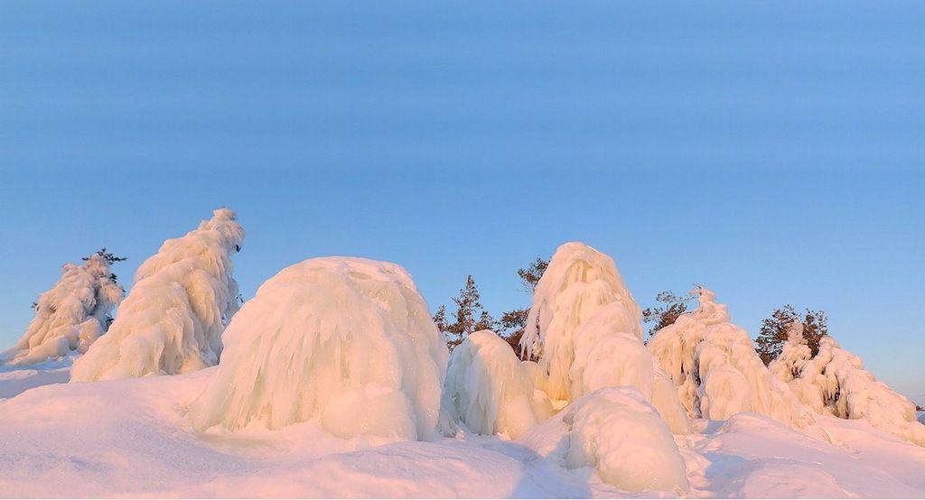 Eleonorik — «зима (601).jpg» на Яндекс.Фотках