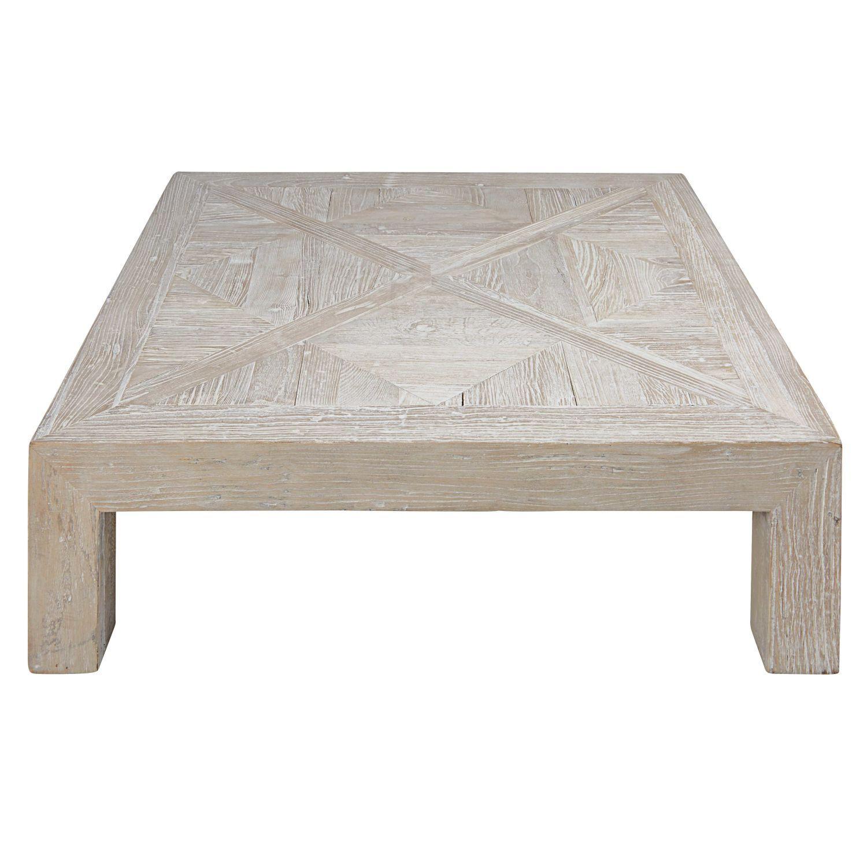 Tables Desks Table Decor Home Decor