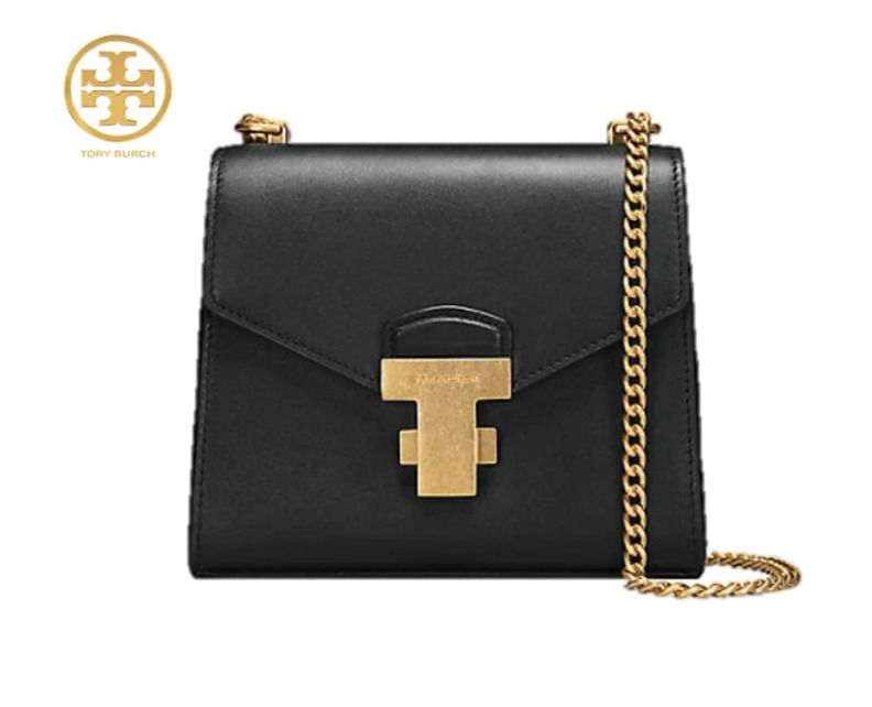 70802e982 Tory Burch JULIETTE CHAIN MINI BAG 51144 with Free Gifts Free Shipping # ToryBurch #Crossbody
