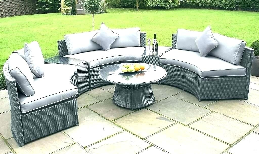 patio furniture sets walmart canada