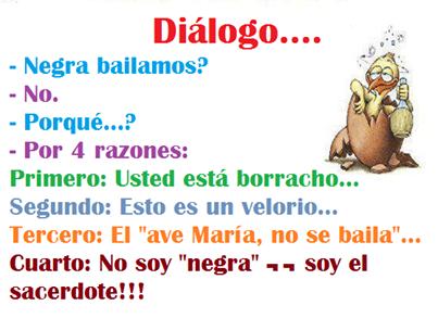 Pin De Maria Garcia En Buenos Dias Chistes Para Reir Frases Divertidas Chistes Cortos